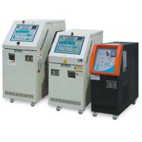 China Digital Circulating Oil Temperature Control System with Imported Microcomputer Control Mode AOS-05 factory
