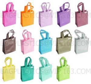China TEXITILE SHOPPER, pp woven bags, nonwoven bags, woven bags, big bag, fibc, jumbo bags,tex factory