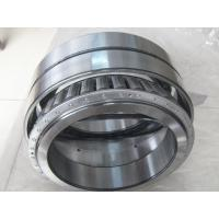 Buy cheap High Speed Conical Roller Bearing 352052 , Tapered Machine tool Bearing from Wholesalers