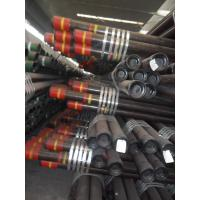 Buy cheap stock sales api 5ct oil casing and tubing seamless oil pipe L80-13Cr pipe from wholesalers