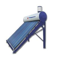 Buy cheap solar water heater calentador solar from Wholesalers