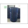 Buy cheap Polyoxin1.5%SL 34%TC Nucleoside Antibiotics CAS 2901445 from wholesalers