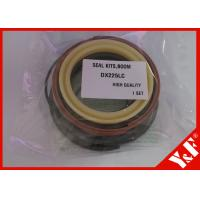 Buy cheap High Performance DX225LC Doosan Seal Kits For Hydraulic Cylinders from Wholesalers