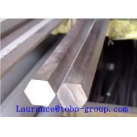 China 304 stainless steel round bar hot rolled factory price on sale
