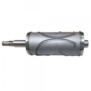 China Ultrasonic Welding 380KW CNC Machine Automotive Parts factory