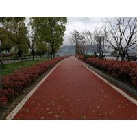 China Multi Colors EPDM Jogging Track , Running Track Surface Material For Universities factory