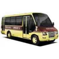 Buy cheap Multi Seater City Transit Bus Assembly Plant Seeking Business Cooperation Partners from Wholesalers
