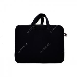 China Handler 12 Inch Neoprene Fintie Protective Case For Tablet factory