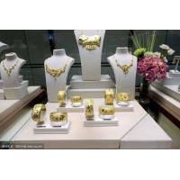 Buy cheap Jewelry Management System Rfid Asset Tracking Solutions With UHF RFID Labels from Wholesalers