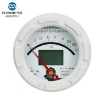 Buy cheap Hart Intelligent Variable-Area Metal Tube Rotameter Water Flow Meter from Wholesalers