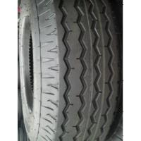 Buy cheap 8-14.5,Trailer Tyre,mobile home tire from Wholesalers