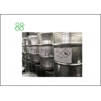 China Mosquito DEET 99%TC Pyrethrin Insecticide factory