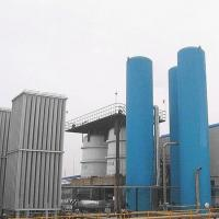 Buy cheap High Purity PSA Industrial Oxygen Production plant from Wholesalers