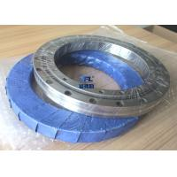 China THK RB6013 Crossed Roller Bearing RB6013UUCC0P5 Slewing bearing on sale