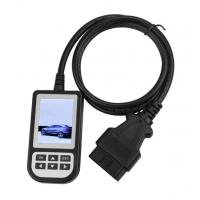China Creator C110 V3.9 BMW Code Reader One Year Warranty Life Long Technial Support on sale