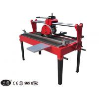 Buy cheap See all categories Bridge Stone Cutting Machine from Wholesalers