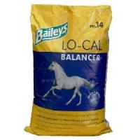 Buy cheap PP Laminated Feed Bag from Wholesalers