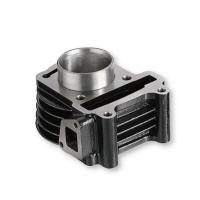 Buy cheap Popo50 Original Motorcycle Cylinder Block For Dayang Motor , Iron Component from Wholesalers