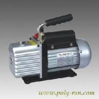 Buy cheap Single Stage Vacuum Pump (CE, ROHS) (TW-2A) from wholesalers
