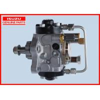 Buy cheap 8973060449 Metal Diesel Injection Pump For ISUZU NPR 4.36 KG Net Weight from Wholesalers
