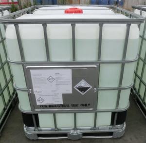 China industrial water treatment Aminotris (methylene phosphonic acid) x-sodium salt (ATMP xNa) on sale