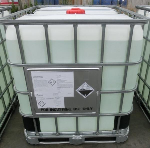 Quality industrial water treatment Aminotris (methylene phosphonic acid) x-sodium salt (ATMP xNa) for sale