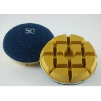 Buy cheap Floor polishing pads from Wholesalers