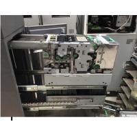 Buy cheap G610 Fujitsu ATM Parts , Bill Recycling Unit Used In NCR 6628 With CO Certificate from Wholesalers