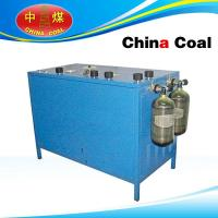 Buy cheap oxygen filling pump from Wholesalers
