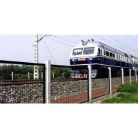 Buy cheap Railway Protecting Wire Mesh from Wholesalers