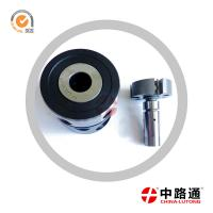 China Fuel pump head 9050 191L LUCAS Head Rotor VE pump parts 4CYL factory