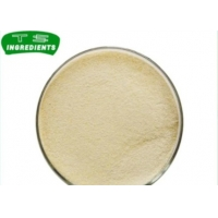 China CAS 11138-66-2 Industrial Grade Xanthan Gum Food Thickening Agent factory