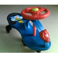 China fashion baby ride on car,kids car,tricycle for kids factory