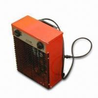 Buy cheap Portable Industrial Fan/Blower/Diesel Heater for Garage/Workshop with 2 to 22kW Power and Low Noise from Wholesalers