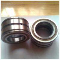 Buy cheap Double Row Cylindrical Roller Bearing SL045036PPNR SL04 Series Bearings from Wholesalers
