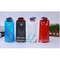 China Pouch Bags, Pac, Gym, Sports, Teams, Hiking, Camping, Biking, Outdoors, Beach, Traveling, Yoga, Lightweight, Foldable factory