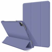 China Light Weight 25cm Smart Tablet Cases With Pencil Holder factory