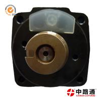 China VE Diesel Injection Pump 096400-1160 for Toyota 1nt engine factory