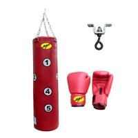 Buy cheap Boxing Equipments from Wholesalers