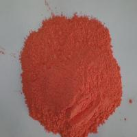 China melamine moulding compound powder factory