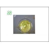 China Fenoxaprop-P-ethyl 69g/l EW 95%TC Weedicide Weed control herbicide Agrochemical Pesticide drug yellow liquid factory