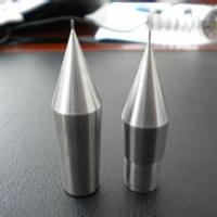 tubular type wire extrusion dies for fine wire