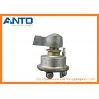 Buy cheap 7N-4160 3 Lines CAT Ignition Switch Used For Caterpillar Excavator Parts from Wholesalers