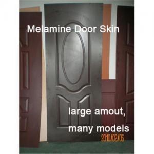 Quality Door skin,veneered door skin,melamine door skin,large amout wholesale