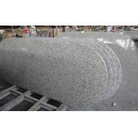 China Granite island for kitchen,granite countertop on sale