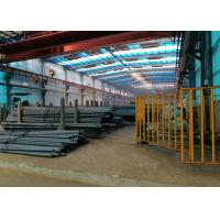 China Decorative Seamless Welded Stainless Steel Pipe For Baluster Handrail Satin Mirror factory