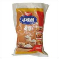 Buy cheap PP Woven Bag from Wholesalers