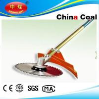 China gearboxes for lawn mower factory
