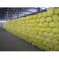 China Glass wool batts AS ceitificate factory