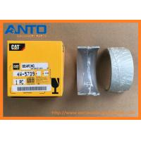Buy cheap 4W-5739 Bearing Connecting Rod Caterpillar Parts For CAT 3304 3306 Engine Parts from Wholesalers